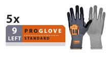 ProGlove G001-9L