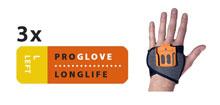 ProGlove G003-LL