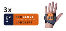 ProGlove G003-SL