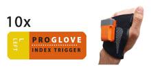 ProGlove G006-LL-10