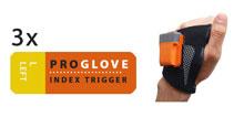 ProGlove G006-LL-3