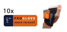 ProGlove G006-SL-10