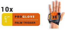 ProGlove G007-LL-10