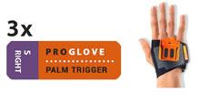 ProGlove G007-SR-3