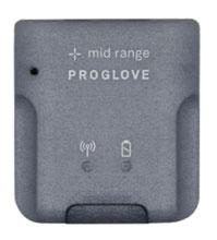 ProGlove M005-US