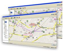Proxim Wireless PROXIMVISION Advanced