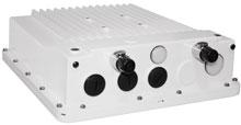 Proxim Wireless Tsunami QB-8100
