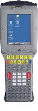Psion Teklogix 7530211025100012 Mobile Handheld Computer