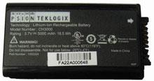 Psion Teklogix CH30XX