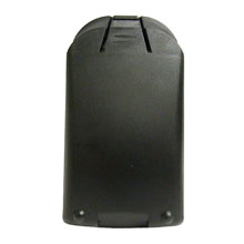 Psion Teklogix HU3000