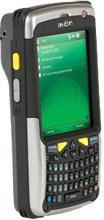 Psion Teklogix IKON110212122100 Mobile Handheld Computer