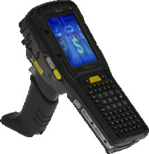 Psion Teklogix OA111120200A1102