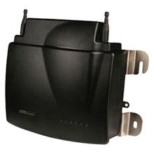 Psion Teklogix 9160111003005000