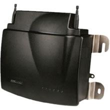 Psion Teklogix 91601A3003000010