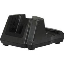 Psion Teklogix ST4002