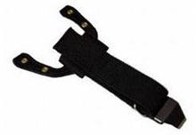 Psion Teklogix WA6025