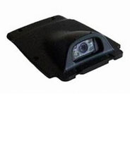 Psion Teklogix WA9212-G1