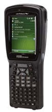 Psion Teklogix WA3C110610007300