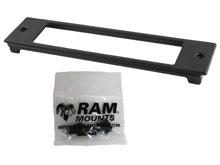 RAM Mount RAM-FP2-S4L-0830-1450