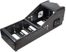 RAM Mount RAM-VCA-101NP