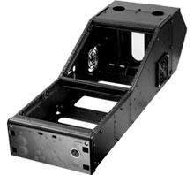 RAM Mount RAM-VCA-102