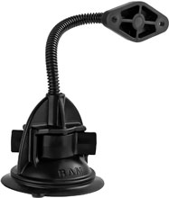 RAM Mount RAP-105-6D224U