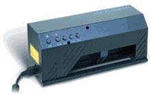 REA JET PC-Scan/LD3 Verifier