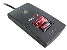 RF IDeas RDR-6081AK5 Access Control Reader