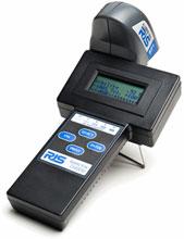 RJS Inspector D4000SP Verifier