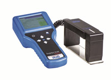 RJS 003-1220 Barcode Verifier