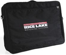 Rice Lake 112570