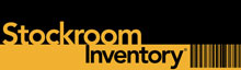 Photo of RioScan Stockroom Inventory