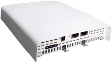 Ruckus 901-C110-US00 Access Point