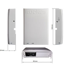 Ruckus H320 Access Point