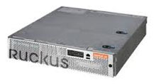 Photo of Ruckus SmartCell Gateway 200