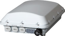 Ruckus 901-T710-US51 Access Point