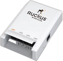 Ruckus 901-7025-US01 Access Point