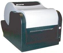SATO WWCX40001