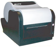 SATO YCX400001