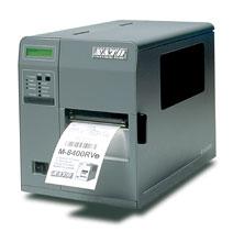 Photo of SATO M-8400RVe