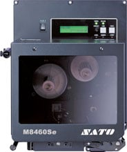Photo of SATO M-8460Se