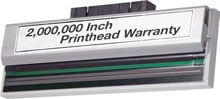 SATO WWM845800 Thermal Printhead