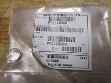 SATO PT1112080