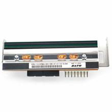 SATO R37901800 Thermal Printhead