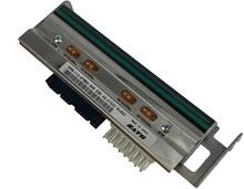 SATO R37901900 Thermal Printhead