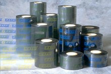 SATO 12S000109-R Thermal Transfer Ribbon