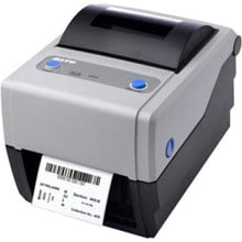 SATO WWCG18041 Barcode Label Printer
