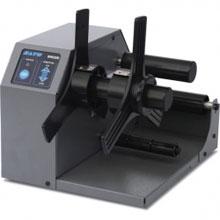 SATO WWCL05320 Barcode Label Rewinder