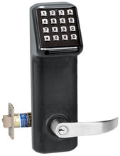 Photo of SDC E72 Series Lockset