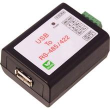 SIIG ID-UC0011-S1